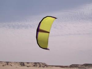 http://www.wingworks.de/wp-content/uploads/100_0943-300x225.jpg