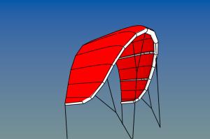 http://www.wingworks.de/wp-content/uploads/Freeride-kite_perspective-300x199.png