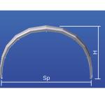kite_span_height