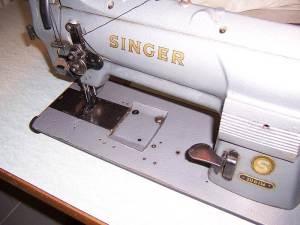 singer211g156